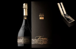 logicselectif-duvalleroy-femme-champagne-2